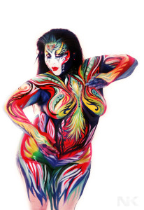 body_painting_nk__cultivate_your_curves__by_natashakudashkina-d4rh8t9