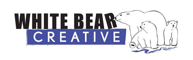 White Bear Creative